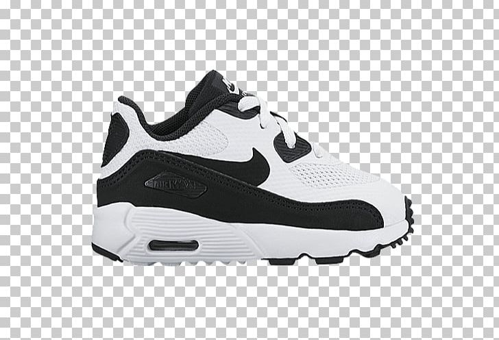 Mens Shoes Nike Sportswear Air Max 90 Ultra 2.0 Essential