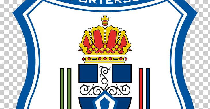 Pec Zwolle Logo Organization Supportersclub F C Zwolle Png Clipart Area Blue Brand Clothing Eredivisie Free Png