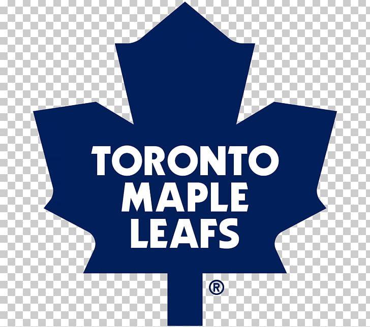 Toronto Maple Leafs Logo National Hockey League Leafs Nation Network