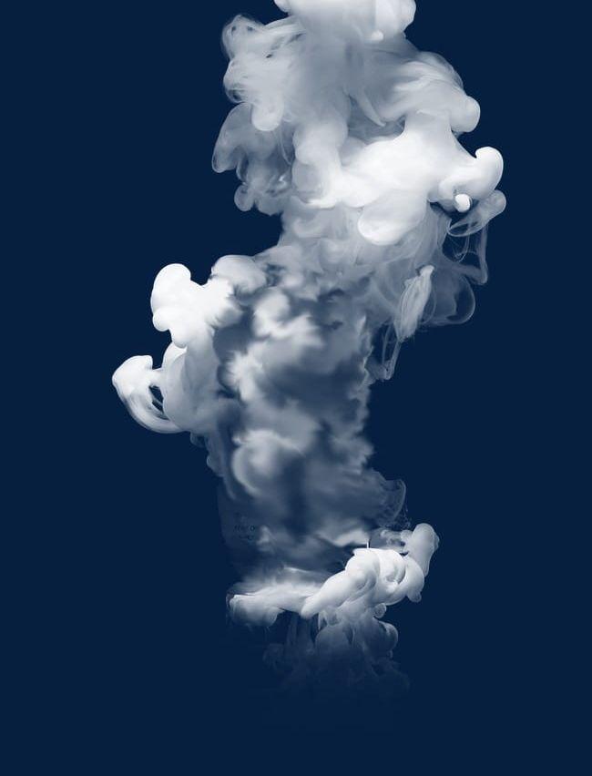 white smoke png clipart fog gas smoke smoke clipart white free png download white smoke png clipart fog gas