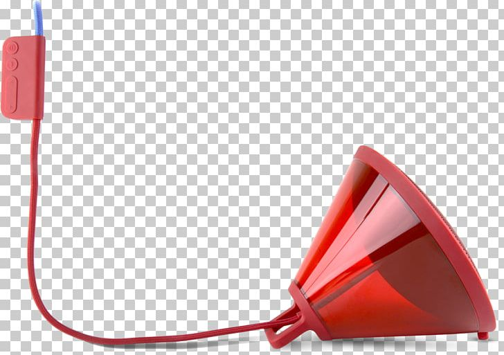 Audio Product Design RED.M PNG, Clipart, Audio, Audio Equipment, Jbl, Others, Red Free PNG Download
