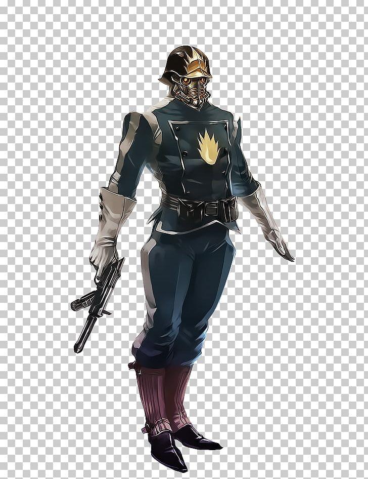 Star-Lord Drax The Destroyer Rocket Raccoon Gamora Groot PNG, Clipart, Armour, Celebrities, Chris Pratt, Comic Book, Comics Free PNG Download