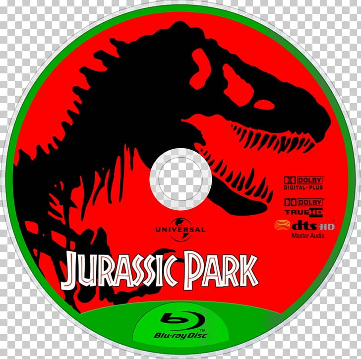The Lost World Jurassic Park: The Game Ian Malcolm John Hammond PNG, Clipart, Area, Bluray Disc, Brand, Compact Disc, Dvd Free PNG Download