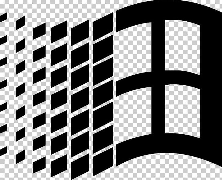 microsoft.net framework 3.1 download xp
