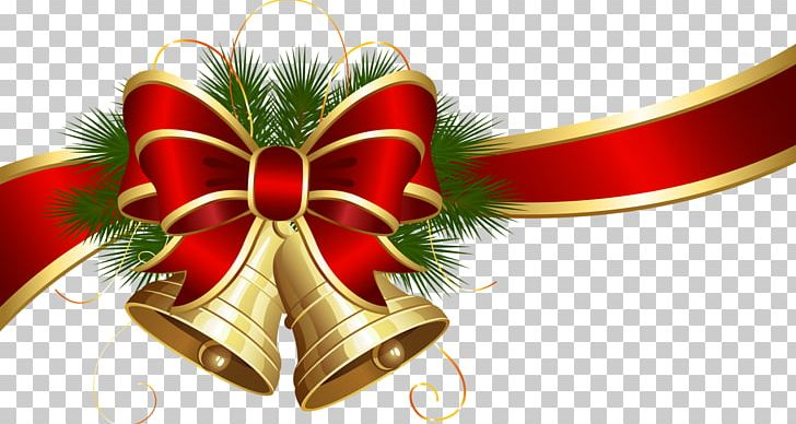 Christmas PNG, Clipart, Bell, Blog, Bow, Christmas, Christmas Bells Free PNG Download