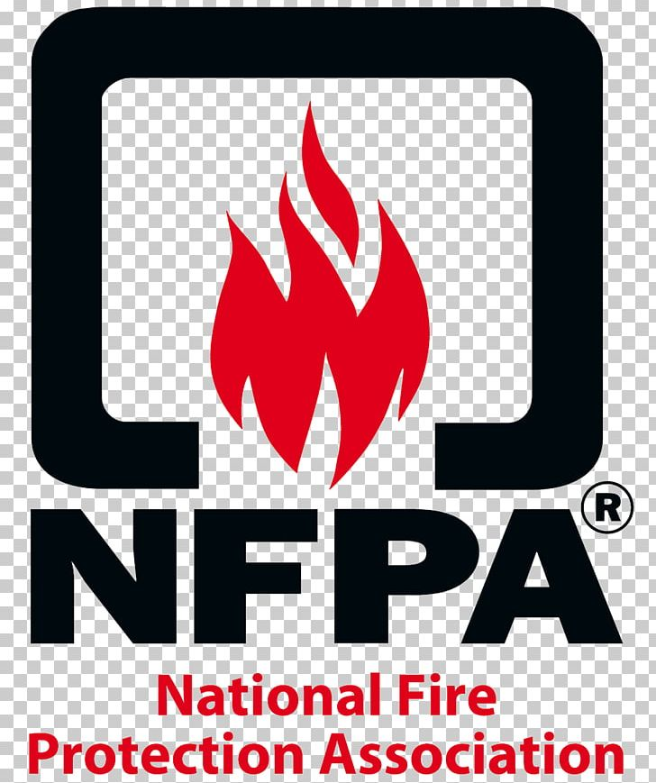 National Fire Protection Association Smoke Detector Electrical Safety Standards NFPA 704 Architectural Engineering PNG, Clipart, Area, Brand, Building Code, Electric, Electrical Safety Standards Free PNG Download