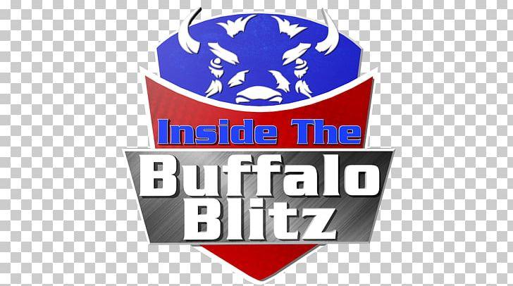 Buffalo Blitz Game Slot Machine Online Casino Png Clipart