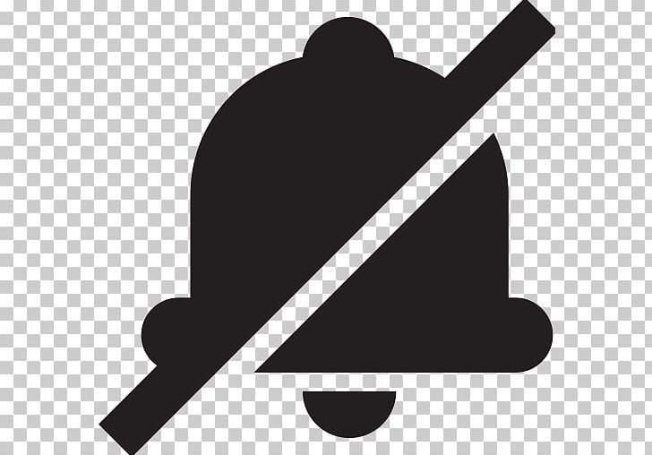 Computer Icons PNG, Clipart, Accessibility, Black, Black And White, Color, Computer Icons Free PNG Download