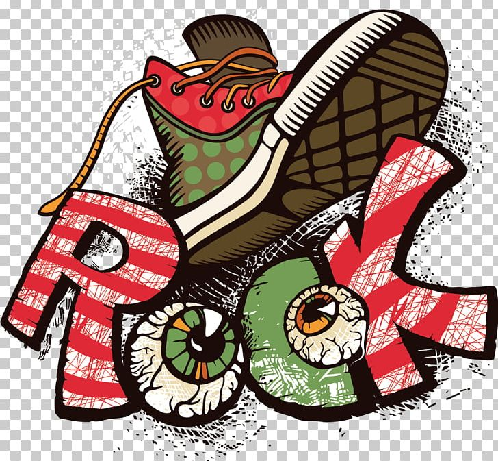 Rock Music PNG, Clipart, Band, Cartoon, Clip Art, Culture, Culture And Art Free PNG Download