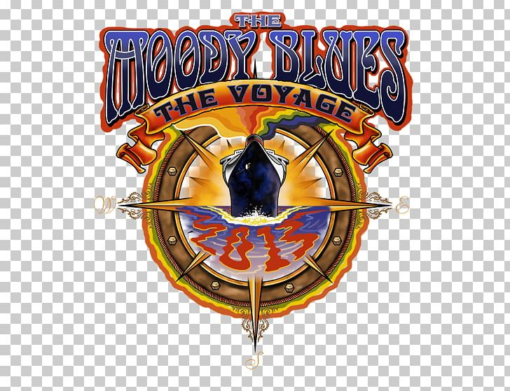 The Moody Blues Greatest Hits Octave Music Timeless Flight PNG