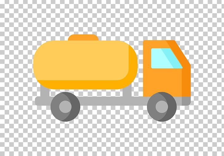 Encapsulated PostScript Computer Icons PNG, Clipart, Architectural Engineering, Automotive Design, Brand, Camion, Car Free PNG Download