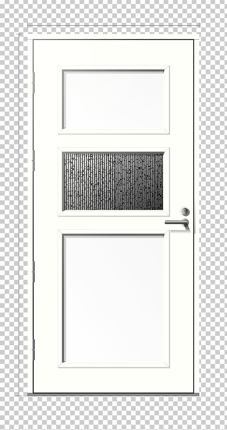 Window Line Pattern PNG, Clipart, Angle, Furniture, Line, Raita, Rectangle Free PNG Download