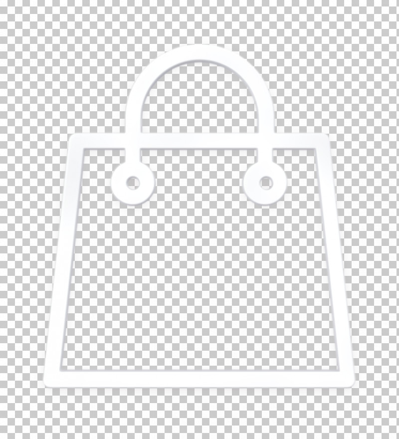 Shopping Icon Shopping Bag Icon Bag Icon PNG, Clipart, Bag, Bag Icon, Circle, Handbag, Shopping Bag Icon Free PNG Download