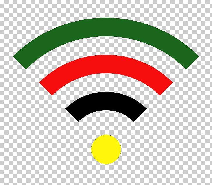 Radio Biafra Radio Biafra Broadcasting Internet Radio PNG, Clipart, Apartment, Area, Biafra, Brand, Broadcasting Free PNG Download