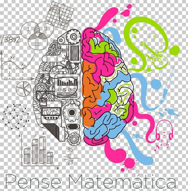 Brain Creativity Cerebral Hemisphere PNG, Clipart, Area, Art, Artwork, Brain, Cerebral Hemisphere Free PNG Download