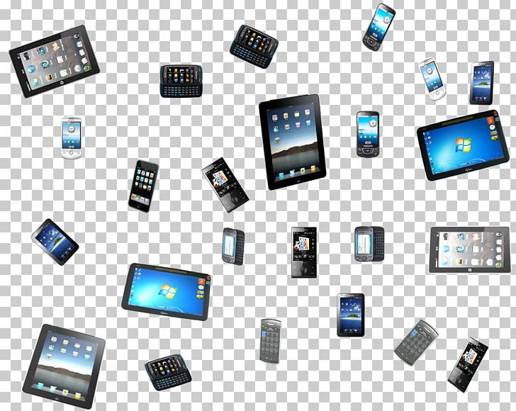 Communication Electronics Computer Icons PNG, Clipart, Communication, Communication Device, Computer Icon, Computer Icons, Computer Program Free PNG Download