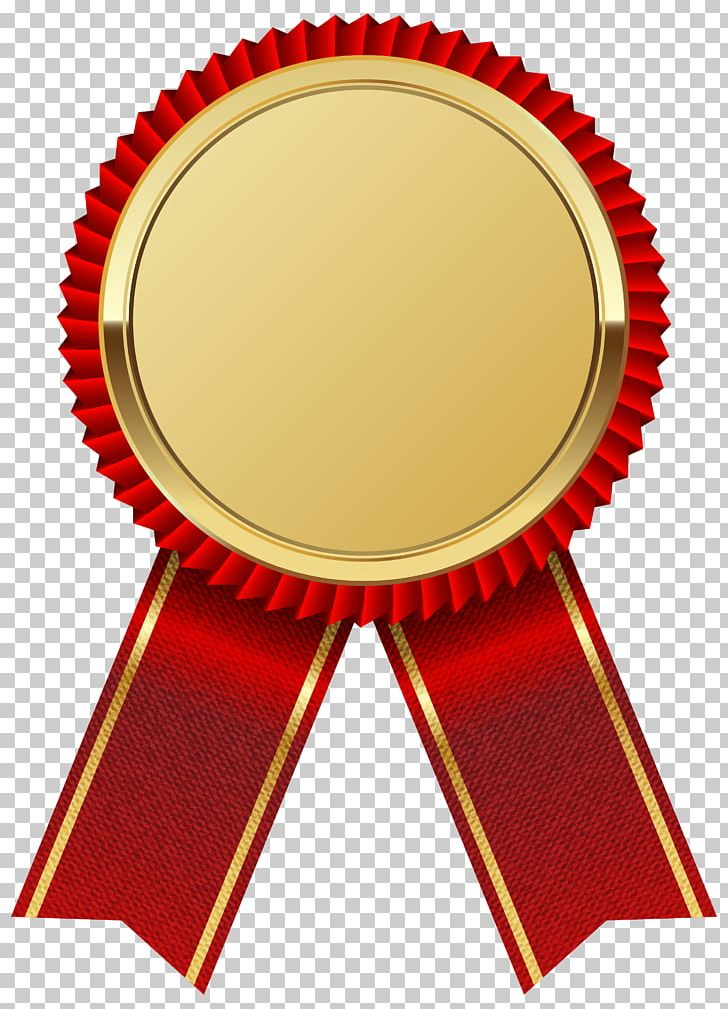 Ribbon circle. Png clipart award blue