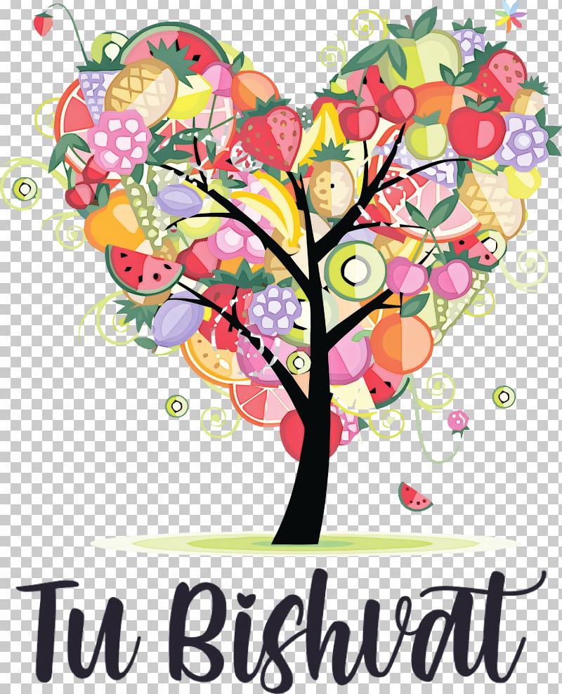 Tu BiShvat Jewish PNG, Clipart, Apple, Apricot, Banana, Dried Fruit, Fruit Free PNG Download