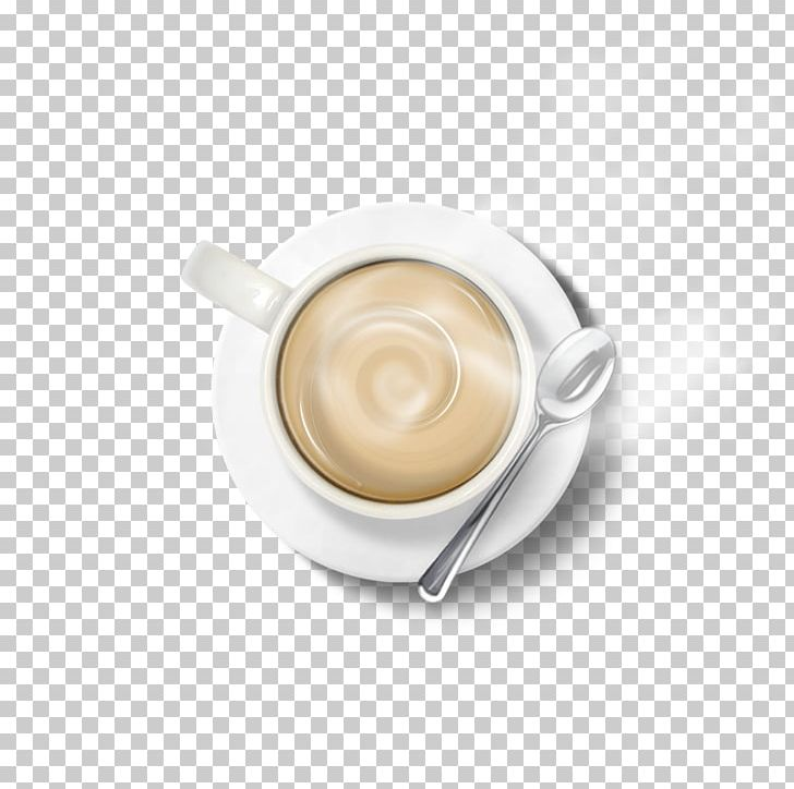 Coffee Cup Espresso Cappuccino Ristretto PNG, Clipart, Beer Mug, Brown, Brown Coffee, Cafe, Cappuccino Free PNG Download