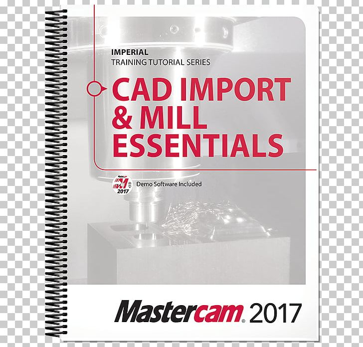 Mastercam Computer-aided Design Tutorial Import PNG, Clipart, Brand