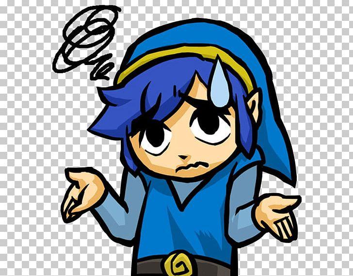 The Legend Of Zelda Tri Force Heroes The Legend Of Zelda A