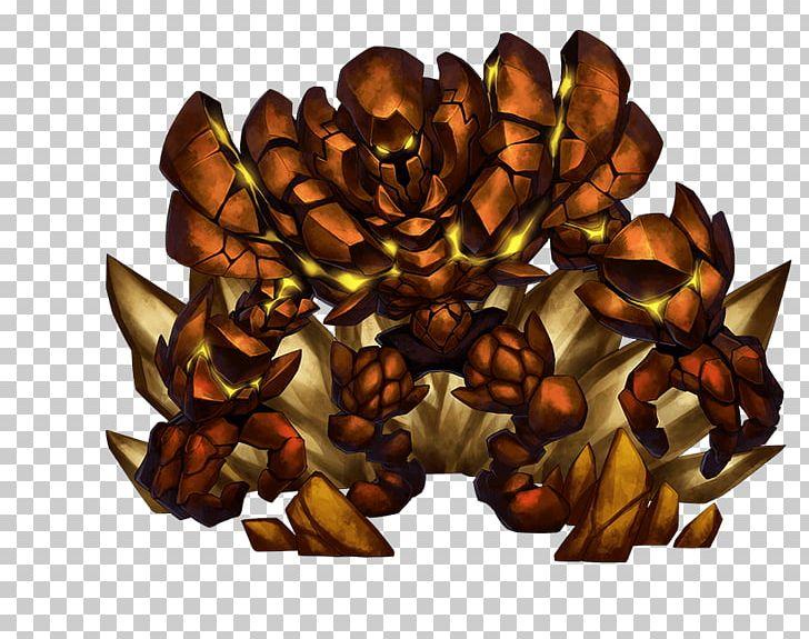 Final Fantasy: Brave Exvius Golem Arcana Esper Video Game Walkthrough PNG, Clipart, Brave, Creature Di Final Fantasy, Esper, Fantasy, Final Fantasy Free PNG Download
