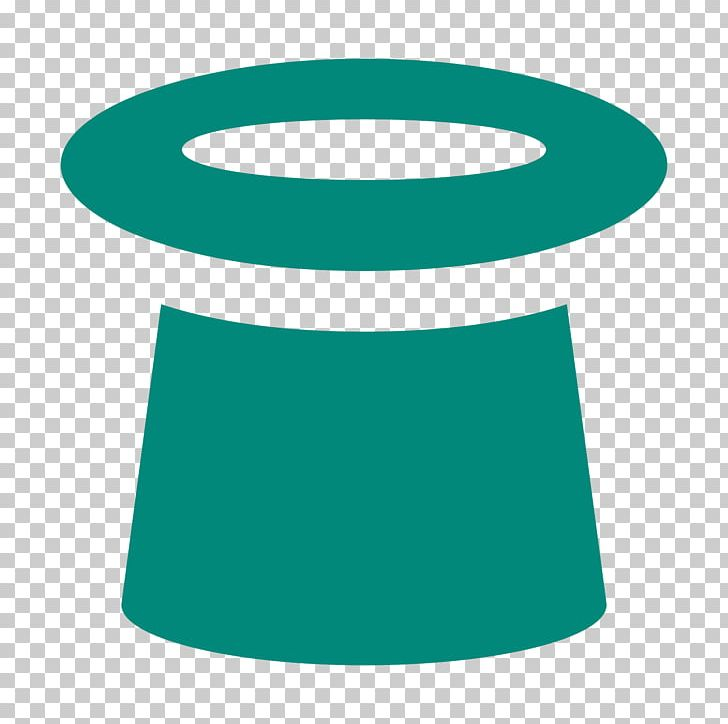 Top Hat T Shirt Trucker Hat Bucket Hat Png Clipart Angle Aqua