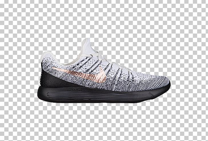 more photos eb8ef 4d2c6 Nike Men's Lunarepic Low Flyknit 2 Sports Shoes Nike Air Max ...