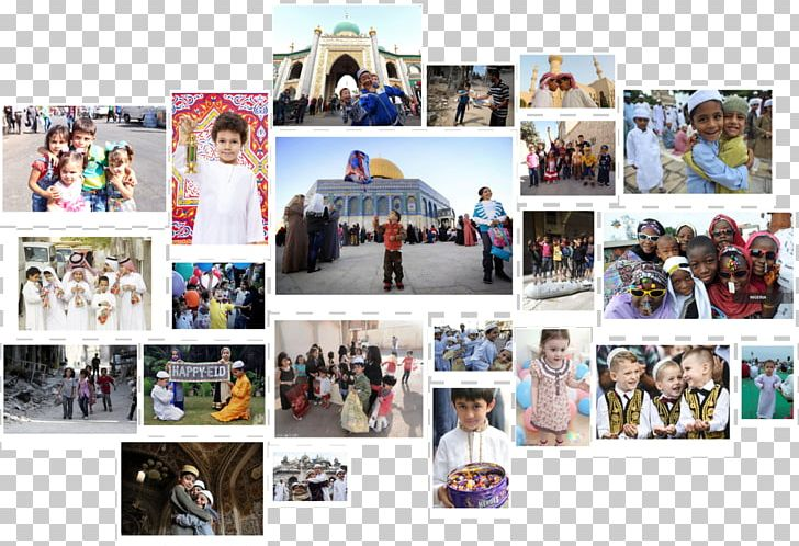 Collage Photomontage PNG, Clipart, Art, Collage, Love, Photomontage Free PNG Download