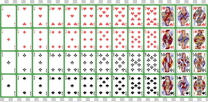 Grand fortune casino no deposit free spins