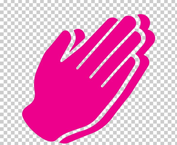 Praying Hands Prayer Computer Icons Christian Church Religion PNG, Clipart, Area, Belief, Christian Church, Christianity, Church Free PNG Download