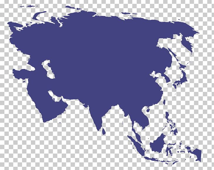 Southeast Asia Continent Europe Map PNG, Clipart, Asia, Asia ...