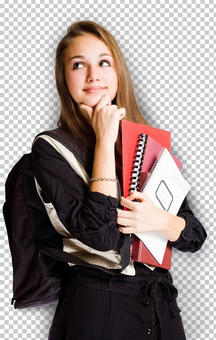 Student Community College University High School PNG, Clipart, Academic Degree, Academic Dress, Business, College, Early  Free PNG Download