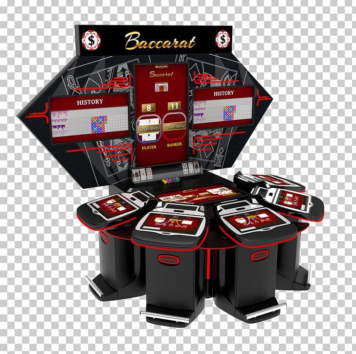 baccarat free game download