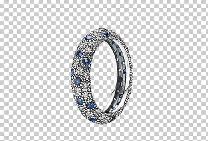 Earring Pandora Cubic Zirconia Jewellery Png Clipart Birthstone
