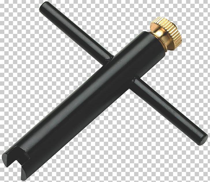Muzzleloader Black Powder Nipple Wrench Lock Rifle PNG