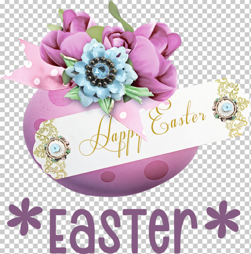 Easter Eggs Happy Easter PNG, Clipart, Animation, Computer, Day Of The Dead, Easter Eggs, Happy Easter Free PNG Download
