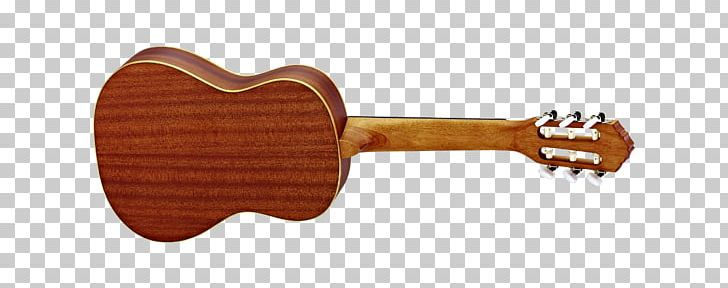 Musical Instruments Classical Guitar Plucked String Instrument String Instruments PNG, Clipart, Amancio Ortega, Classical Guitar, Classical Guitar Making, Company, Craft Free PNG Download