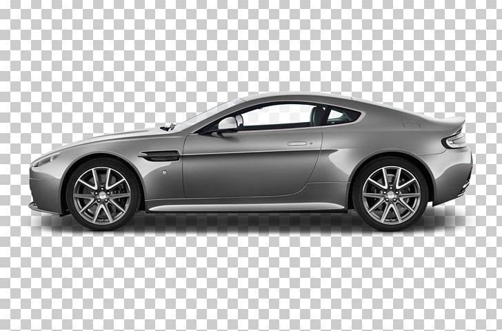 2016 Aston Martin V8 Vantage 2015 Aston Martin V8 Vantage Aston Martin Vantage Png Clipart 2015 Aston Martin V8 Vantage 2016 Aston Martin V8 Vantage Aston Aston Martin Aston Martin Db9 Free Png Download