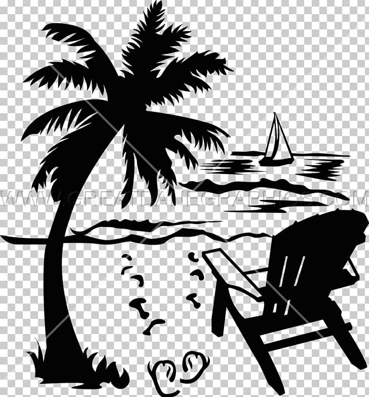 Beach Chair Drawing PNG, Clipart, Adirondack Chair, Arecales ...