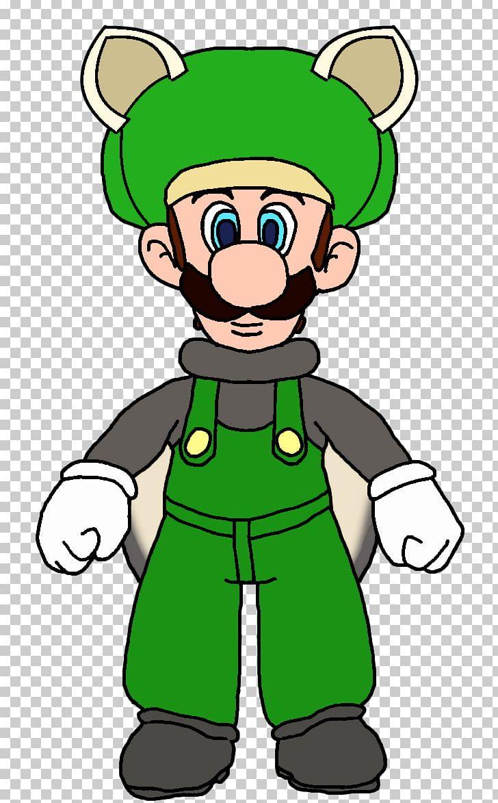 Luigi S Mansion 2 Mario Rosalina Png Clipart Artwork Boy