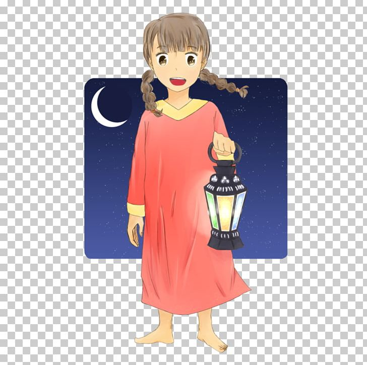 Clothing Child Adult Shoulder Toddler PNG, Clipart, Adult, Cartoon, Character, Child, Clothing Free PNG Download