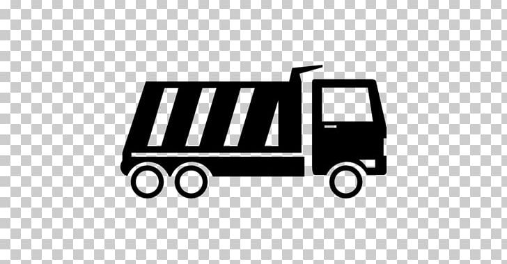 Ford Cargo Dump Truck PNG, Clipart, Automotive Design, Automotive Exterior, Black And White, Brand, Car Free PNG Download