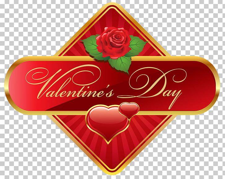 Valentine's Day Rose Flower Heart PNG, Clipart, Clipart, Desktop Wallpaper, Download, Flower, Font Free PNG Download