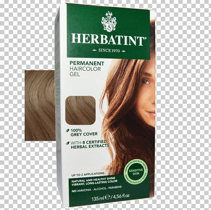 Hair Coloring Herbatint Hair Color 4M Mahogany Chestnut 4 Fluid Ounce Human Hair Color PNG, Clipart, Auburn Hair, Blond, Brown Hair, Chestnut, Color Free PNG Download