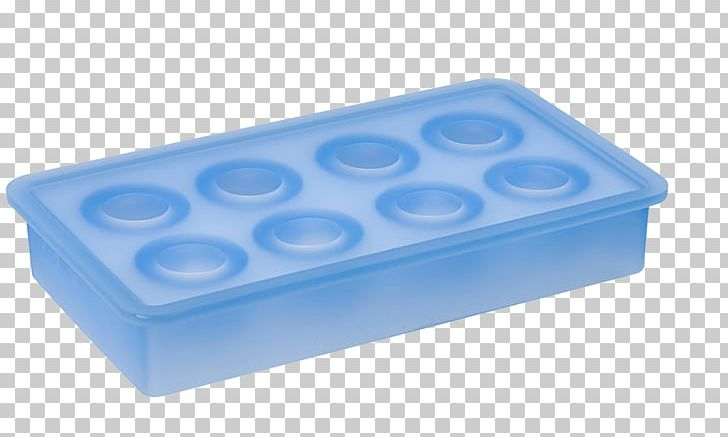 Ice Cube Silicone Basting Brushes Plastic PNG, Clipart, Apple Corer, Basting Brushes, Blue, Centimeter, Cube Free PNG Download