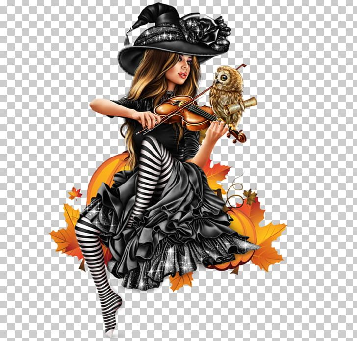 Costume Witchcraft Halloween Woman PNG, Clipart, Art, Costume, Drawing, Fantasy, Girl Free PNG Download