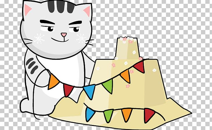 Kitten Songkran Thailand Whiskers Festival PNG, Clipart,  Free PNG Download
