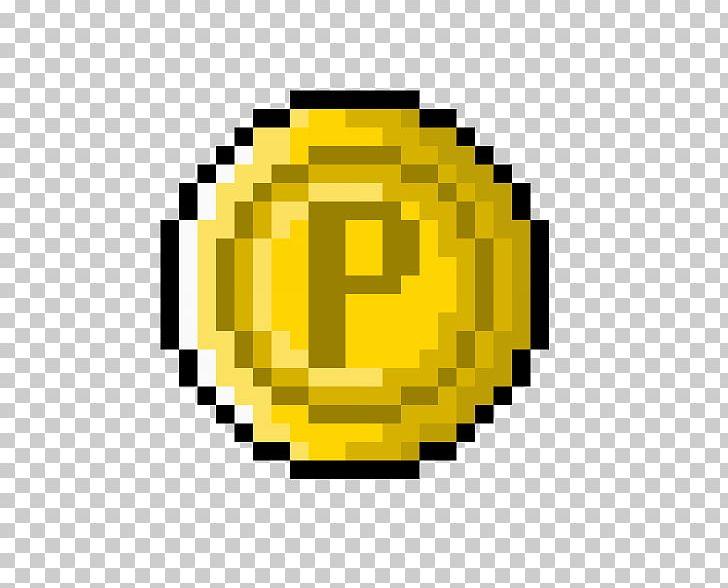 Pixel Art Drawing Graphics PNG, Clipart, Animated, Art, Art Pixel, Arts, Circle Free PNG Download