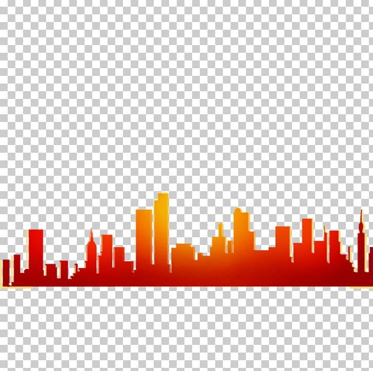 Silhouette PNG, Clipart, City, City Silhouette, Condominium, Download, Encapsulated Postscript Free PNG Download